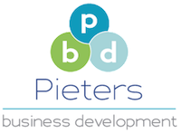Pieters Business Development Logo